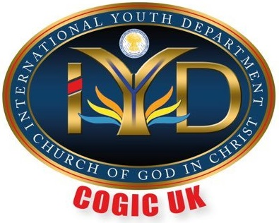 COGIC UK Youth Department