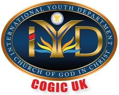 COGIC UK Youth Department